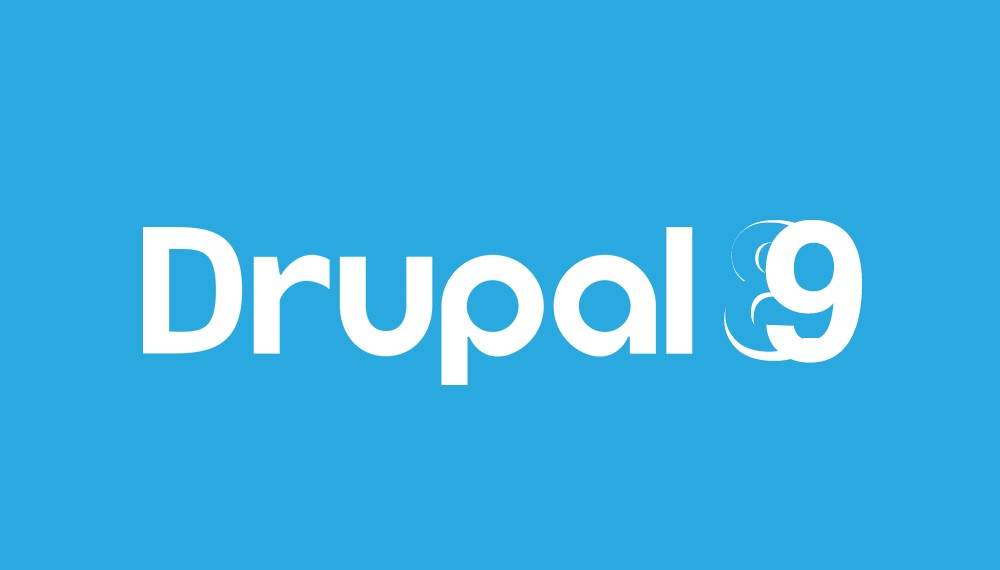 That time I checked all the Drupal modules for Drupal 9 readiness, I mean again